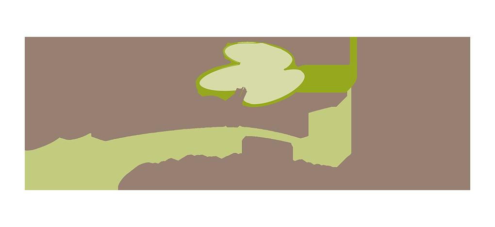 Biohof Schär - Brittnau